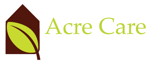 Acre Care Home | Edinburgh, Scotland